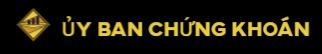 Uybanchungkhoan - Thông tin về lĩnh vực ngân hàng tín dụng tại Việt Nam