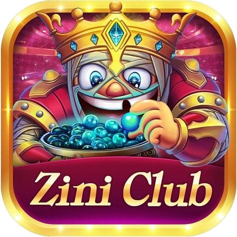 Đôi nét về cổng game bài đổi thưởng Zini Club